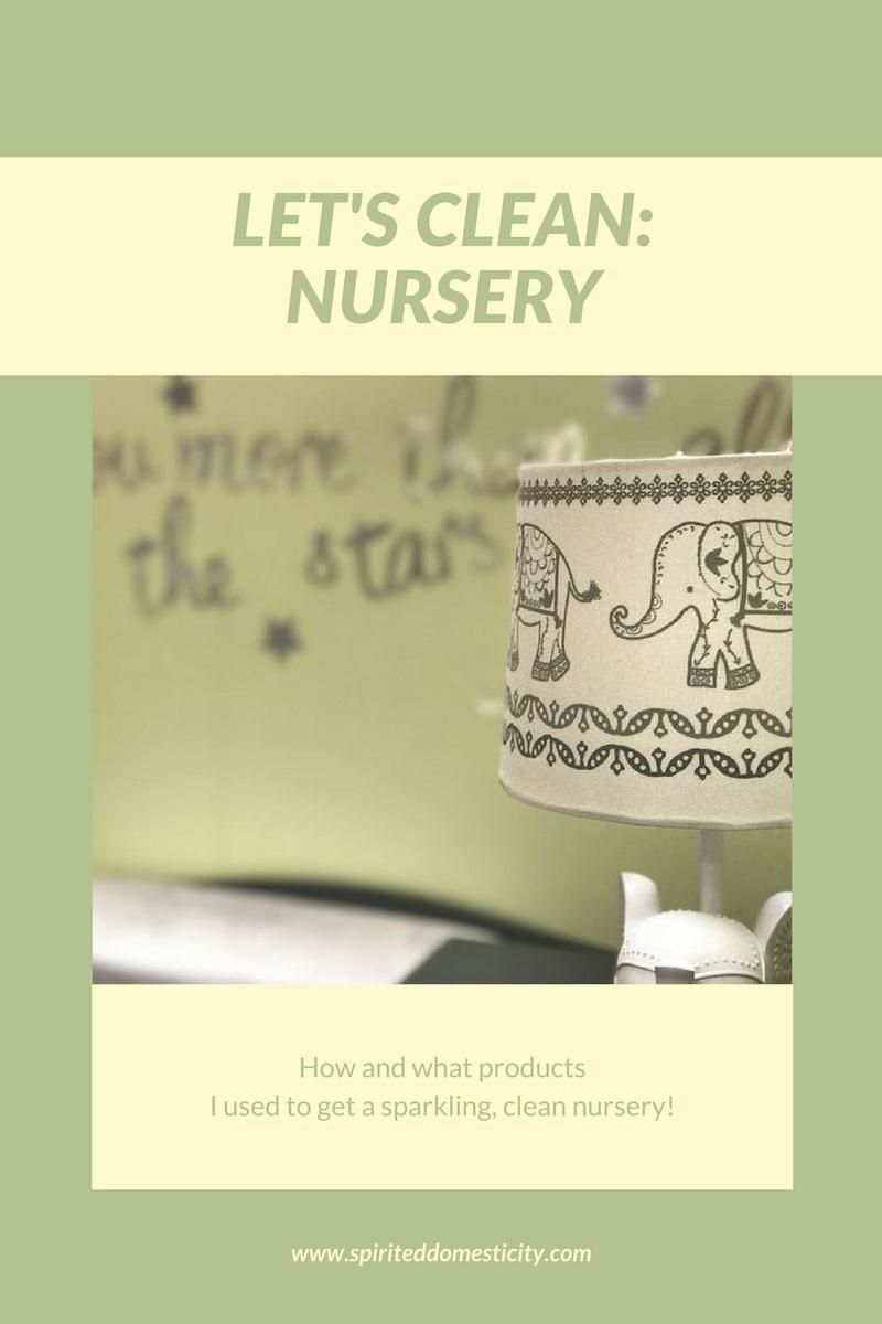 LC-Nursery